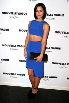 Très Chic: Leigh Lezark Does Paris Couture Week | The Zoe Report