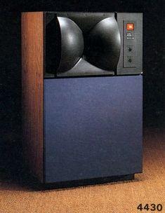 JBL 4430