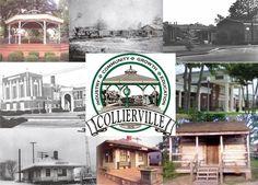 collierville tn - Google Search