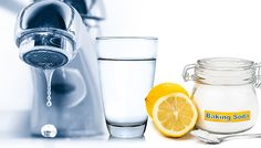 How To Alkalize Water Naturally (And Why You Should)