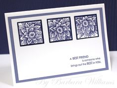 images of stampin up creative elements - Google Search