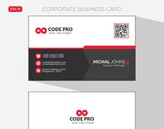 Make Business Cards, Free Business Card Templates, Templates Printable Free, Print Templates, Corporate Flyer, Banner Template, Free Prints, Working On Myself, Banners