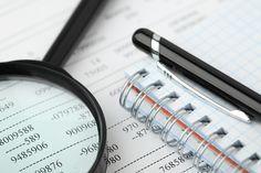 Os profissionais de contabilidade devem entregar o relatório de atividades de EPC ao CRC até dia 31/01. Não perca o prazo!