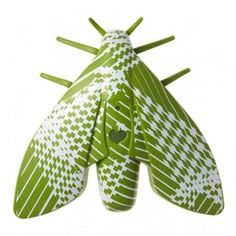 FinnishDesignShop-green-insect-smoke-alarmcopy