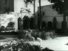Luis Buñuel - L'angelo sterminatore