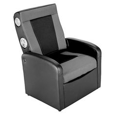 1000 Images About Dvs Gaming Chairs 2014 On Pinterest