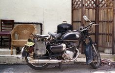 「cd125 カスタム」の画像検索結果 Honda, Motorcycle, Vehicles, Ideas, Motorcycles, Car, Thoughts, Motorbikes, Choppers