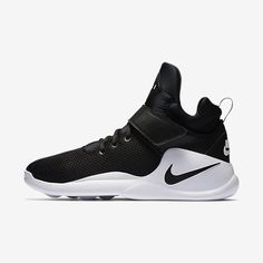 finest selection 89206 98856 Nike Kwazi, Peak Performance, Competition, Innovation
