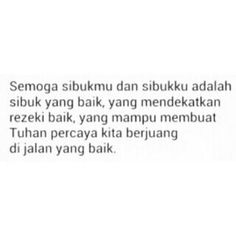 Some Quotes, Best Quotes, Cinta Quotes, Self Reminder, Quotes Indonesia, Marriage Life, Islamic Quotes, Beautiful Words, Qoutes