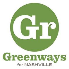Greeenways for Nashville - Link to interactive Greenways Map