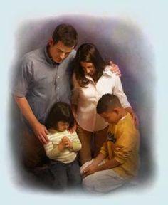 Constelaciones Familiares Daalenq: Bendición Mamá... Pedir la bendición es una muestra de respeto, es una manera de reconocer y honrar a quienes nos dieron la vida y a quienes nos mantuvieron con vida, si no fueron los mismos...