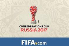 Moskow- PEKA -.Hasil pertandingan playoff Piala Konfederasi pada Rabu (Gracenote):     Semifinal     Rabu, 28 Juni     Portugal - Chile 0...