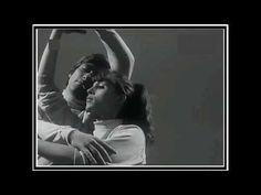"""▶ Blackout """"Ktoś Wziął Mi"""" S.Guzek- 1966 - YouTube"""