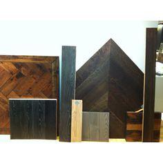 Cool Floors With Rubio Monocoat On Pinterest Flooring