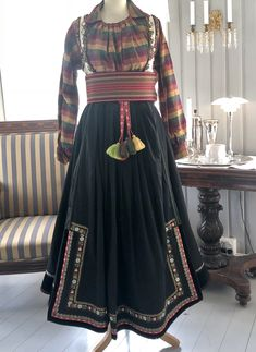 Victorian, Outfits, Clothes, Dresses, Fashion, Outfit, Outfit, Vestidos, Moda
