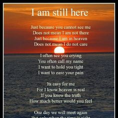 Loss Of Mother Quotes Sympathy Miss My Mom Quotes, Loss Of Mother Quotes, Miss You Mom, Missing My Dad Quotes, Missing Family, Mother Poems, My Heart Hurts, It Hurts, Loss Of Son
