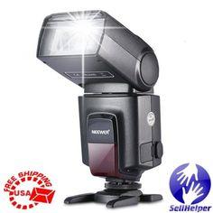Neewer-TT560-Flash-Speedlite-for-Canon-Nikon-Sony-Panasonic-Olympus-Fujifilm-NEW