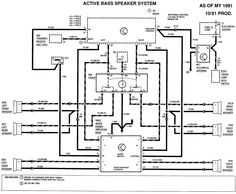 10 Wiring Schematics Ideas Mercedes Benz Forum Mercedes Mercedes A140