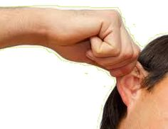 Almir Quites: Os 9 puxões de orelha