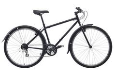 Buy Kona Smoke 2010 Hybrid Bike from Price Match, Home delivery + Click & Collect from stores nationwide. Commuter Bike, Cars And Motorcycles, Smoke, Hybrid Bikes, Bicycles, Evans, Vape, Bicycling, Bmx