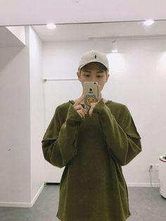 Image de bts, namjoon, and rap monster Taehyung, Bts Namjoon, Yoongi, Bts Bangtan Boy, Seokjin, Hoseok, Bts Jimin, Mixtape, Foto Bts