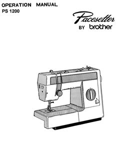 user photo brother xl 6562 sewing brother Brother XL 6562 Review brother xl 6562