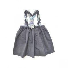 Navy twist dress Baby Style, Baby Car Seats, Summer Dresses, Shopping, Navy, Fashion, Fashion Styles, Hale Navy, Moda