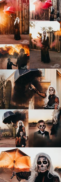 Get spooky photos by adding Smoke bombs to your photo sessions. Smoke Bomb Photography, Horror Photography, Photography Ideas, Fall Family Photos, Fall Photos, Themes Photo, Photo Ideas, Halloween Photography, Pregnant Halloween