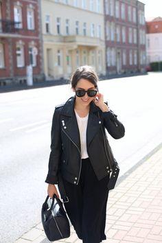 The Dashing Rider - Petite Fashion & Style Blogger. For more petite fashion & style bloggers visit http://petitestyleonline.com/blogroll/