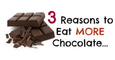 http://fitwomenforlife.com/3-reasons-eat-chocolate-youre-welcome