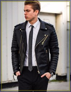 e6a86acf6 123 Best Boda Skin Replica Jacket images in 2019 | Leather jackets ...