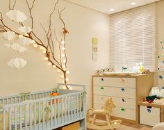 Decorar-quarto-de-bebe.jpg (550×438)