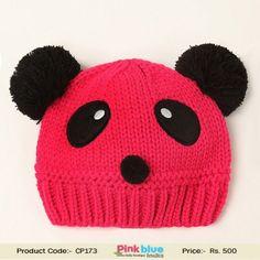 c34f12549c4 63 Best Crochet Baby Hats images in 2019