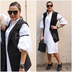 Celebrity Style,neha dhupia,Céline,Rag and Bone,Moh Maya Money,331 Street