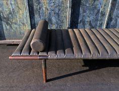 Furniture design by Erickson Aesthetics - http://www.interiorredesignseminar.com/interior-design-inspirations/furniture-design-by-erickson-aesthetics/