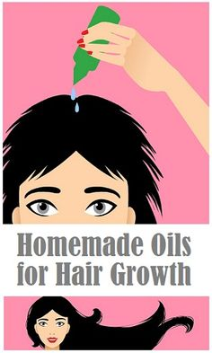 Frustrated with the slow growth of your hair? You have long been wanting that long, shiny, waist-length hair, but they just won't grow long enough. Your locks always linger around your shoulder, and by the time they grow a few inches, its already time for a trim. And with that round to the salon you …