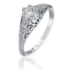 Diamond Rings Present For Girlfriend, Gifts For Wife, Engagement Rings Australia, John Stones, Gold Rings, Gemstone Rings, Diamond Rings For Sale, Unique Roses, Dress Rings