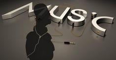 Selección y recopilación de las mejores webs para escuchar música online gratis directamente desde el navegador web. Música MP3 gratis.