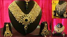 Traditional , artistry yet unmistakably modern wedding jewelry...