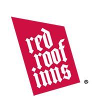 Red Roof Inn old logo