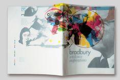 Bradbury Thompson - caravaca