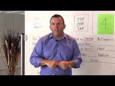 How to double the sales and triple the profits of almost any business in 90 days or less Growth Hacking, Hacks, Watch, Business, Youtube, Mens Tops, Clock, Bracelet Watch, Clocks