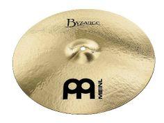 "Meinl Byzance 19 Inch Brilliant Medium Thin Crash by Meinl Cymbals. $316.17. Byzance Brilliant 19"" Medium Thin Crabrilliant finish. Save 44% Off!"