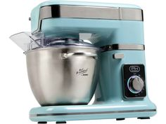 Smeg Kühlschrank Raffaello : Frisch grafik der smeg kühlschrank test für küchenidee küchen