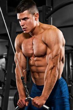matrix anabolic mass gainer review