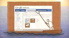 The New AdSense Interface: More Control Over the Ads on Your Site - VISIT to view the video http://www.makeextramoneyonline.org/the-new-adsense-interface-more-control-over-the-ads-on-your-site/