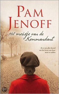 De negentienjarige joodse Emma Bau is nog maar drie weken getrouwd wanneer nazitroepen Krakau bezetten. Haar man, Jakob, moet al snel onderd...