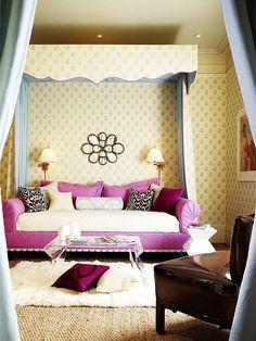 127 Best Teen Girl Young Adult Bedroom Images Child Room