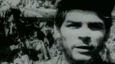 Carlos Puebla - Hasta siempre Comandante Che Guevara - YouTube