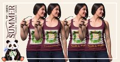 Neue T-Shirts | Sommer-Designs für Damen  Egal ob Tanktop oder T-Shirt, jedes Teil nur 19,95€!  ACHTUNG! 15% Rabatt auf alles! Gutscheincode: HEAT16 · Gültig vom 04.08.2016 bis 11.08.2016 und nur auf http://vip-shirts.de/   Jetzt Fan werden :-) ::: https://www.facebook.com/vip.shirts/  #hotsummer #hot #summer #sommer #urlaub #insel #enjoy #enjoy #time #summertime #sommerzeit #fun #sun #sonne #holidays #pleasure #vergnügen #tshirt #shirt